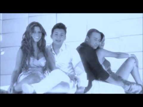 Yelsid Ft. Aguanilé - Mejor Sin Ti (Salsa),DJALBERT24