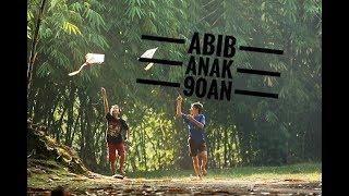 Gambar cover Pembukaan RCTI TPI ANTV
