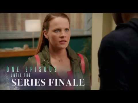 Их перепутали в роддоме 5 сезон 9 серия (Промо HD)