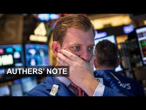 Daily Dec: High-yield bonds underperform