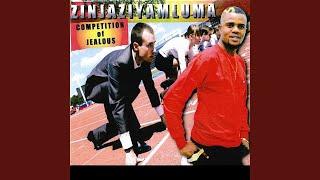 Gambar cover Siyavuma