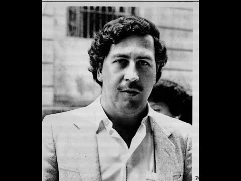 Pablo Escobar'ın Kayıp Milyonları 1 Sezon 2 Bölüm