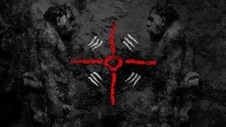 [NEW TRACK] Paleowolf - Unjo (Neanderthal Ritual)