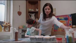 Topsy and Tim Episode 3