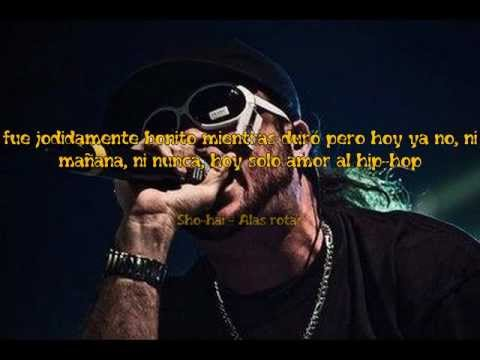 Mejores Frases De Rap Youtube