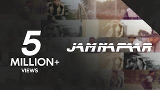 JAMNAPAAR | RAGA | Music Video | 2016