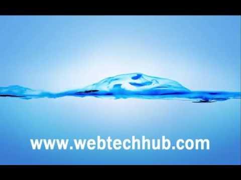 HTML Line Break Tag, Lec-5 |HTML Tutorial For Beginners In Urdu/Hindi|