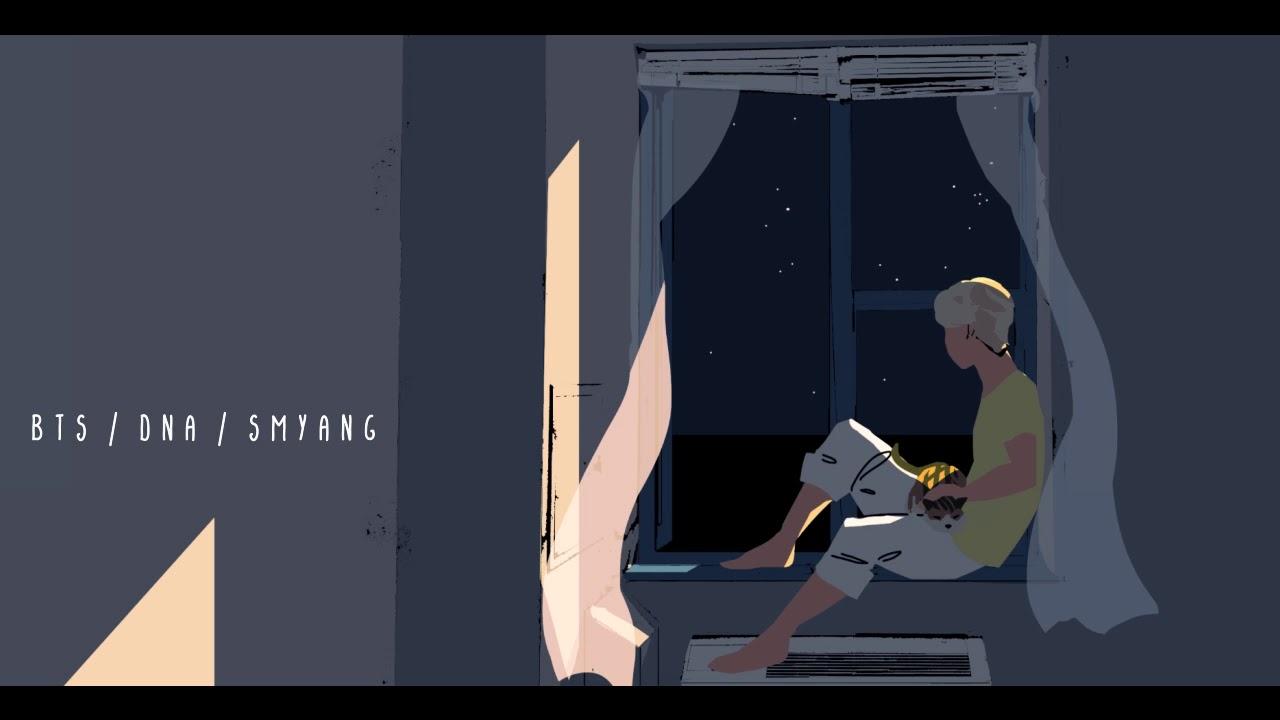 Dna - Smyang Piano | Shazam
