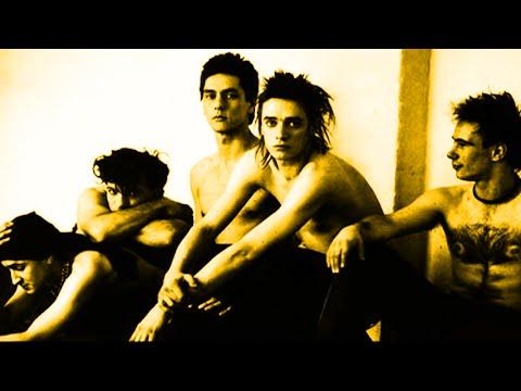 Einstürzende Neubauten - Peel Session 1983