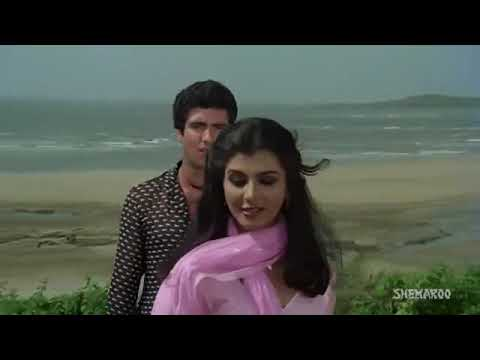 Dulha Bikta Hai 1981 Youtube