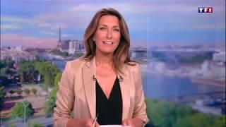 TF1 reportage : L'Equateur, paradis pour les motards