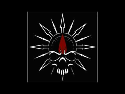Blood Soul - The Horus Heresy (feat GrimWind 2017)