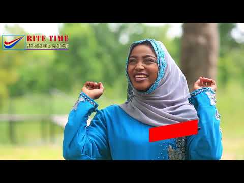 Umar M Shariff Amatullah 1 Latest Hausa Songs 2018 New