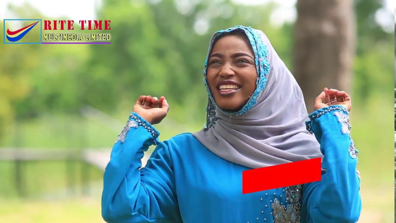 Amatullah 1 Latest Hausa Songs 2018 New
