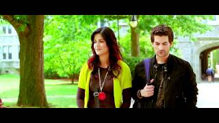 Tune Jo Na Kaha-New York [1080p] HD full song