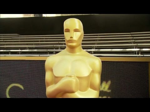 What to expect at the 89th Academy Awards