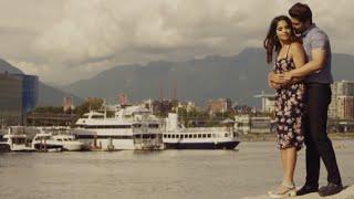 Jis Din Tu Meri Hove Gi Status || GURNAM BHULLAR SONG || By Nav Pranks&Vines