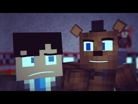"""Goodbye"" 
