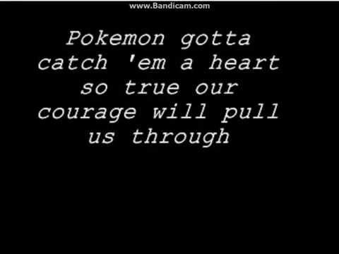 Download Pikachu sings Pokemon :O
