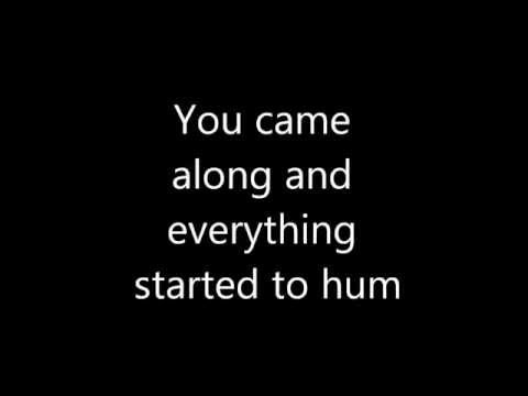 Michael Buble - The Best Is Yet To Come (with Lyrics On Screen)