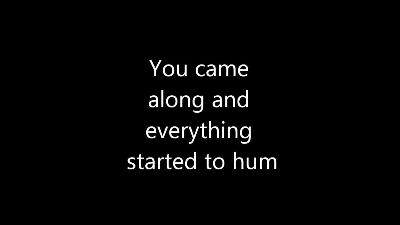 the best is yet to come michael buble lyrics