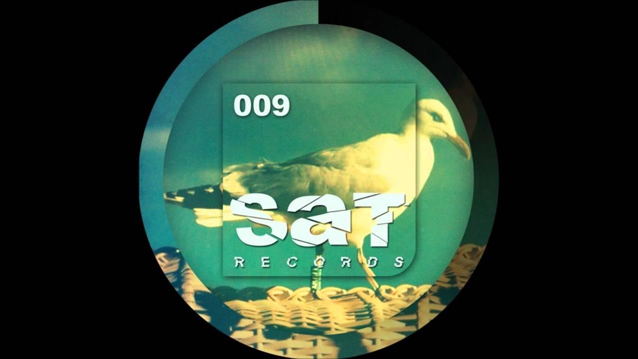 Download Dennis Reich - People Run (Sven Tasnadi Remix)