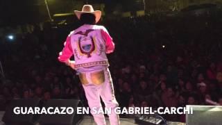 SAN GABRIEL CARCHI-ECUADOR