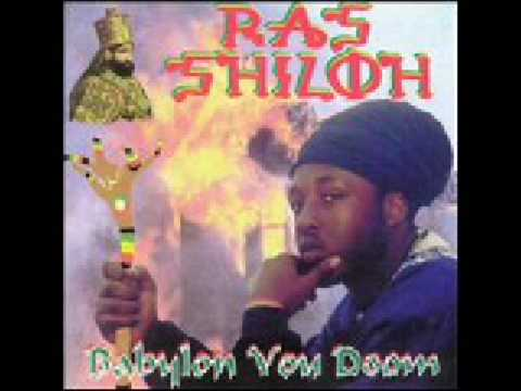 travel Lite- Ras Shiloh