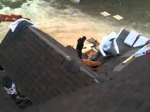 Perez roofing ...texarkana..tx.