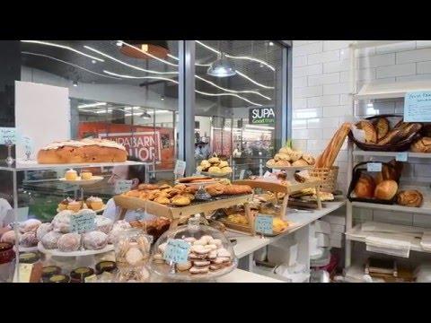 Raine & Horne Sans Souci Property Video - 1/17-19 Russell Avenue Sans Souci NSW 2219