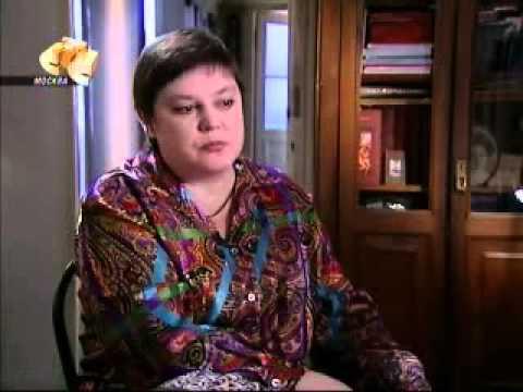 Елена Казаринова. Истории в деталях.