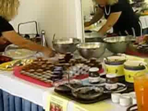 Breakfast at Hotel PARK Loutraki Greece