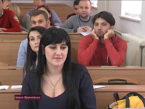 """Держслужбовці західних областей України отримали сертифікати в рамках проекту """"Prometeus"""""""