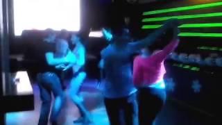 Вечеринки в Social Dance Club! САЛЬСА!(Отдыхайте с душой! Обучение социальным танцам в Николаеве: сальса, бачата, кизомба, реггетон, Трайбл, Зумба-ф..., 2017-01-09T11:48:41.000Z)