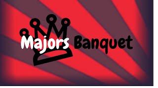 Roblox | Majors Banquet Panthers