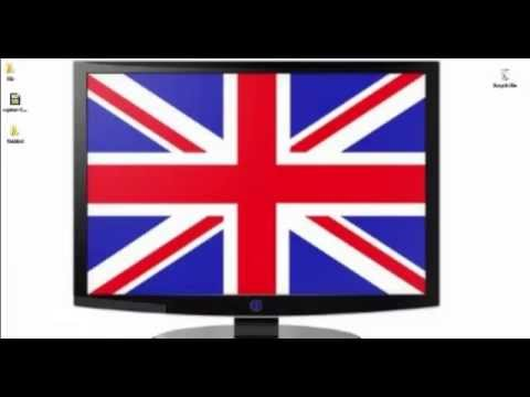 Watch Live UK & USA TV For Free [100% Working]