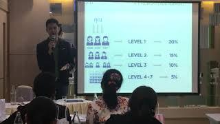 Business Presentation at Rio-Et,Nov25,18(2)
