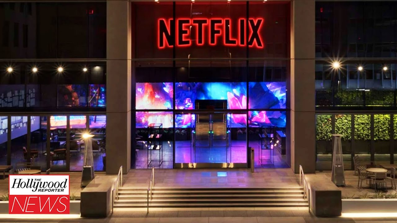 Netflix Fires Employee For Leaking Confidential Information About Chappelle Special I THR News