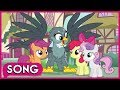 Find the Purpose in Your Life (Song) - MLP: Friendship Is Magic [HD]
