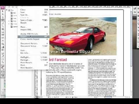 Developer cookbook ez publish 5. X ez documentation.