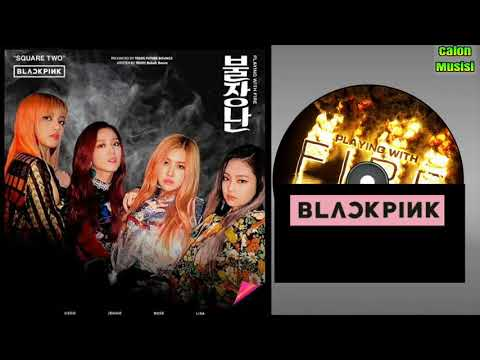 black-pink-playing-with-fire