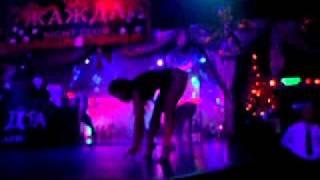 клуб жажда(старый новый год в жажде!!!, 2012-01-14T16:44:13.000Z)