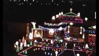 Christmas Lights 2008 2008 12 08 17 47 29