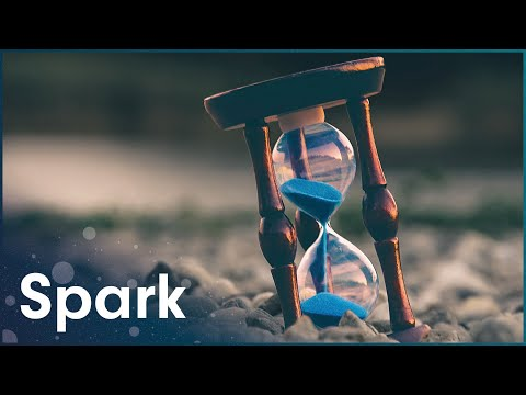 Timetravel & Temporal Paradoxes | The World's First Time Machine (Science Documentary) | Spark