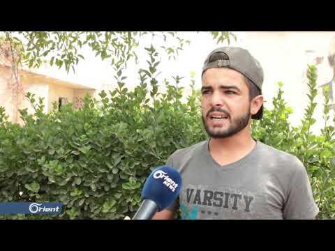 منظمات إنسانية في عفرين تؤمن سكنا للطلاب النازحين من الشمال السوري  - نشر قبل 16 ساعة