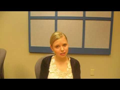 Nationwide FLRP Internship Program and Living in Columbus- Ellie Ivanova