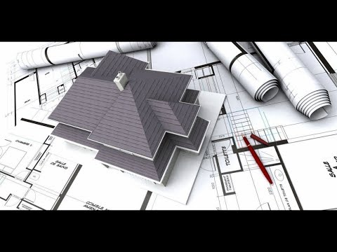 Private Commercial Mortgage Lenders 888-458-9993   RE Expert
