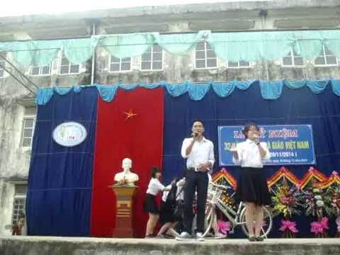 Tháng năm học trò Chi đoàn 11A12( Khóa 2013 - 2016) . Trường THPT Hoàng Mai, Nghệ An