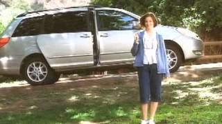 Stacey's Mom Dr Pepper Commercial