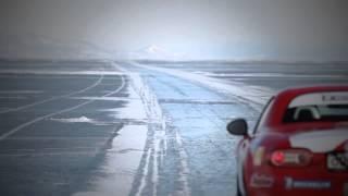 Michelin X-Ice XI3 - зимние легковые шины(, 2012-12-06T19:02:12.000Z)